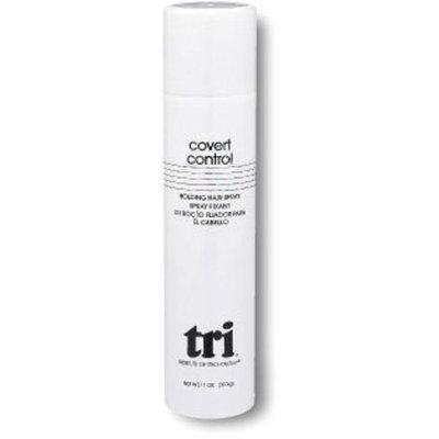 Tri Design Covert Control - 10.5 Oz