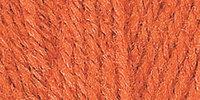 Coats: Yarn Red Heart Super Saver Yarn-Carrot