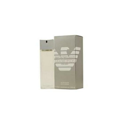 Giorgio Armani Emporio Armani Diamonds By  Edt Spray 1. 7 Oz