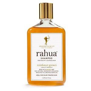 Amazon Beauty Rahua 9.3-ounce Shampoo