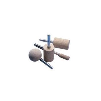 Carborundum 481-61463622646 1 X 1 W220 N4. 25 X 1. 50