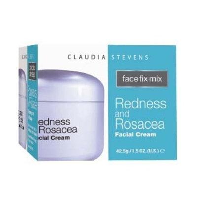 Claudia Stevens Redness Relief Facial Cream