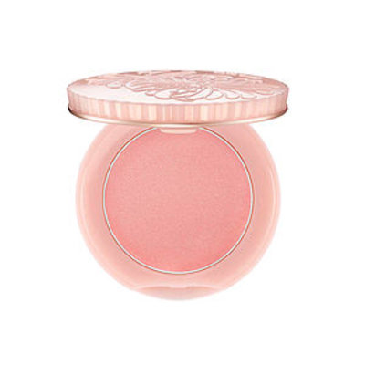 Paul & Joe Beaute Creamy Cheek Powder, #02 Kitten, .11 oz