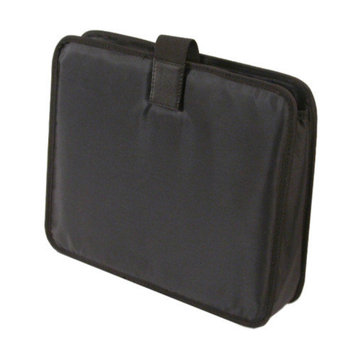 BOND STREET LTD. Bond Street, LTD. Sleek Padded Laptop Case Sleeve