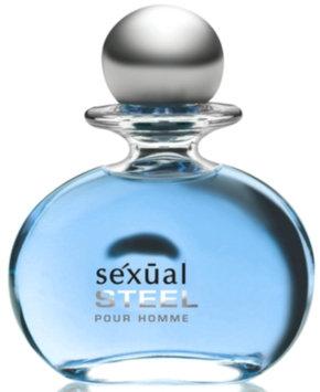 Michel Germain sexual steel pour homme Eau de Toilette, 2.5 oz - A Macy's Exclusive