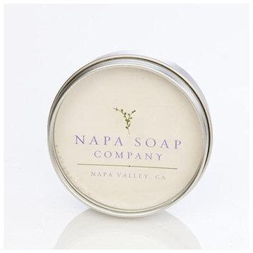 pa Soap Company Napa Soap Travel Shave Set