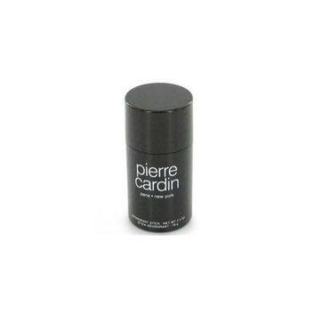 PIERRE CARDIN 25310955 PIERRE CARDIN - DEODORANT STICK