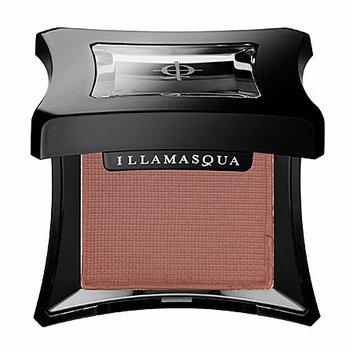 Illamasqua Powder Eye Shadow Forgiveness 0.07 oz