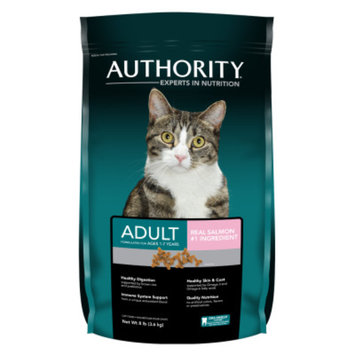 AuthorityA Adult Cat Food