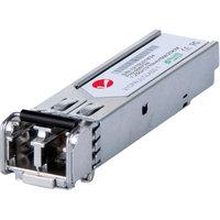 Intellinet 506724 Gigabit Ethernet SFP Mini-GBIC Transceiver