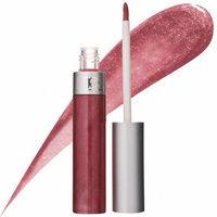 Mineral Essence Lush Lips Lip Gloss 0.25 oz.