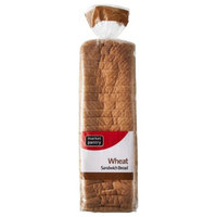 market pantry Market Pantry Wheat Sandwich Bread