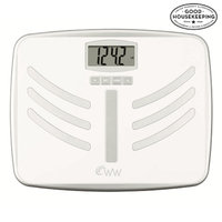 Weight Watchers Body Analysis and Weight Tracking Scale