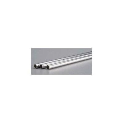 K+S 9623 1/2 Stainless Steel Tube 36 (3) K+SR9623