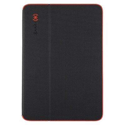 Speck Products Speck DuraFolio for Ipad Mini - Black/Red