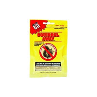 C. S. Prod. C&S CS1870778 Squirrel Away, 1.5-Ounce (Discontinued by Manufacturer)