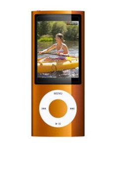 Apple iPod Nano - 5th Generation