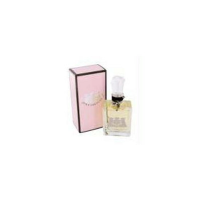 Juicy Couture by  Eau De Parfum Spray 1 oz