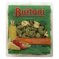 Buitoni All Natural Mixed Cheese Tortellini 20 oz