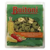 Buitoni All Natural Mixed Cheese Tortellini 20 oz