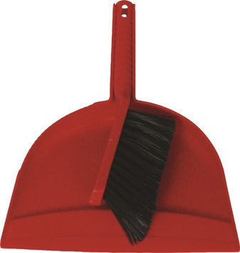 Birdwell Cleaning 030-12 - Duster And Dustpan