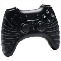 Thrustmaster PS3 T-Wireless Black Controller DSV