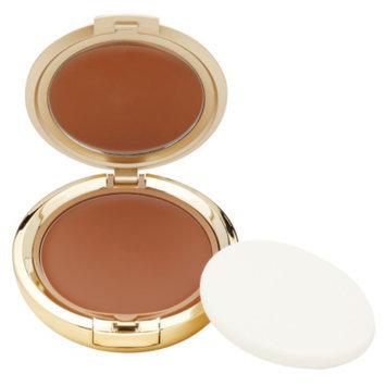 Milani Smooth Finish Oil Free Cream-to-Powder Makeup