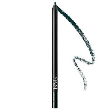 NARS Night Series Eyeliner Night