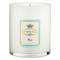 Tocca Beauty Candle Collection Grace 10.6 oz