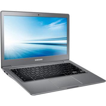 Samsung Chromebook 2 - Samsung Exynos 5 Octa 5800 2.00GHz, 4GB Memory, 16GB eMMC Flash Drive, 13.3