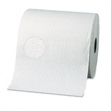 Georgia Pacific Roll Paper Towels