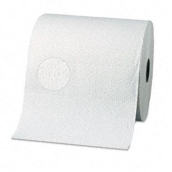 Georgia Pacific Roll Paper Towels