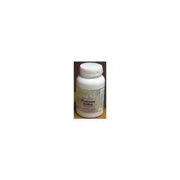 Priority One Vitamins - Prostate Extra 120 vcaps