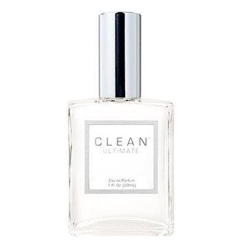 CLEAN Ultimate Eau de Parfum Spray