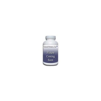 Ecological Formulas - GSH-Reduced Glutathione 150 mg Health and Beauty