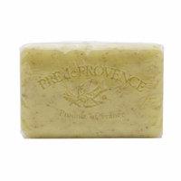 Pre De Provence Pre de Provence Shea Butter Enriched Vegetable Soap Lemongrass