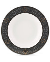 Lenox Vintage Jewel Rim Soup Bowl