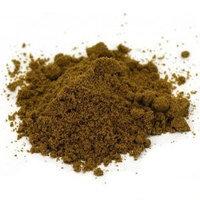 Starwest Botanicals Cumin Seed Powder