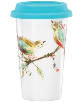Lenox Chirp Travel Mug