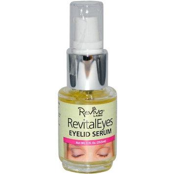 Serum RevitalEyes Reviva 6 Vial