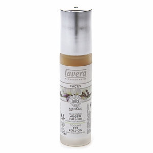 Lavera Natural Cosmetics My Age Cooling Eye Roll-On