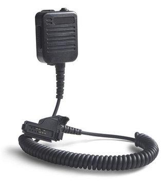 Code Red Headsets Strike Team-mc3 strike Team Waterproof Shoulder Speaker Microphone For 810 F