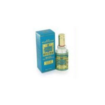 Muelhens 2 oz Cologne Spray For Men