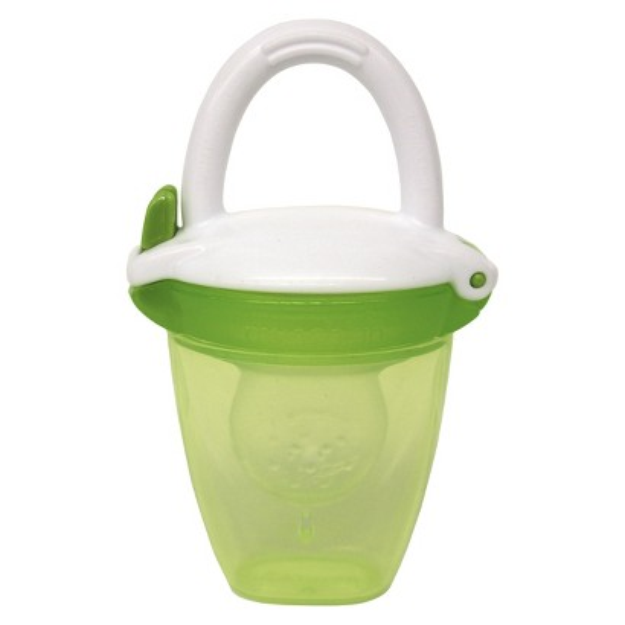 Munchkin Early Baby Food Feeder