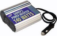 Intec Universal Power Inverter