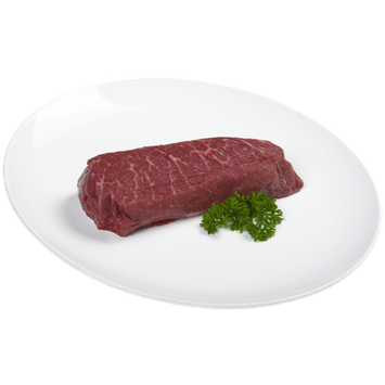 Sirloin (Culotte) Steak