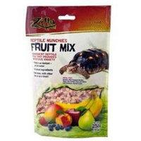 R-Zilla SRZ09625 Reptile Munchies Mix Treat
