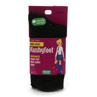 Kushyfoot Knee Socks