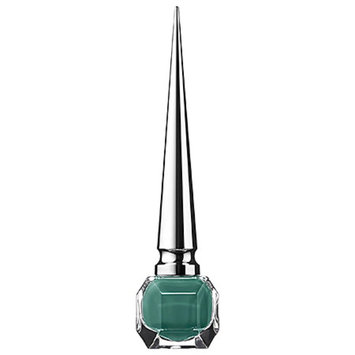 Christian Louboutin Nail Colour - The Pops Ni Toi Ni Moi 0.4 oz