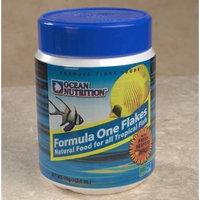 Ocean Nutrition OCN Formula 1 Marine Pel Sm 100